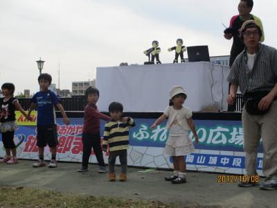 岡山城520121008