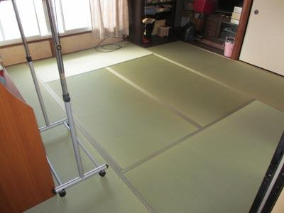 和田辻20121009