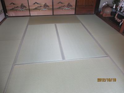 田中金吉20121019