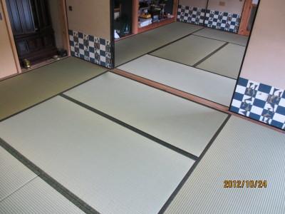 松原東20121024
