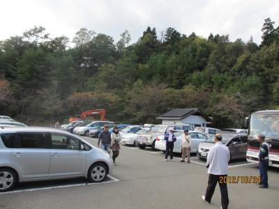 竹田城220121024