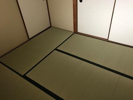 松山220170201