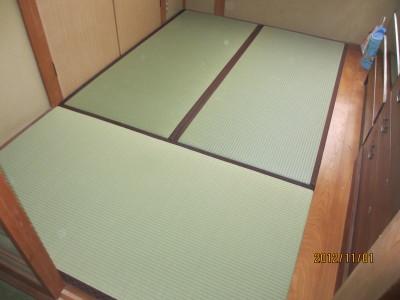 朝倉220121101