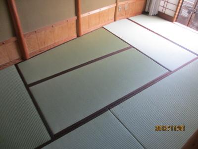 朝倉120121101