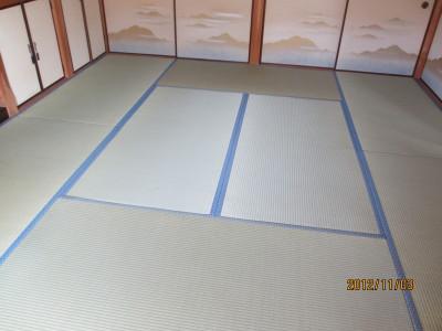 宇治赤松20121103