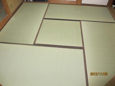 山口中村坂本20121105