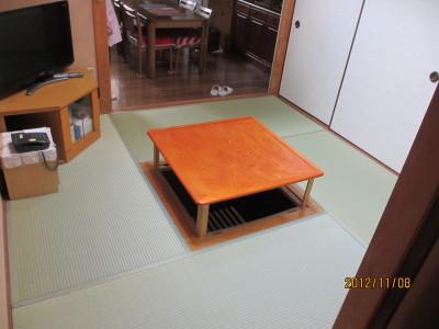 南町藤田後20121108