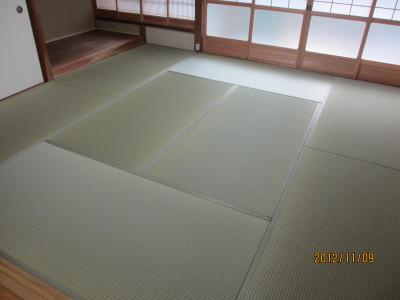 奥万田樋口20121109