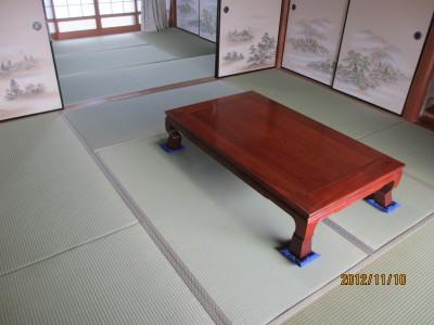 成羽小林120121110