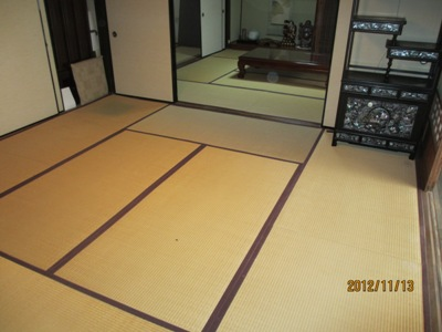 坂本山本1前20121113