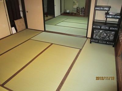 山本坂本1後20121113