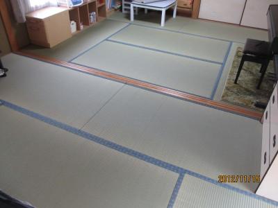 吉備中央小川20121115