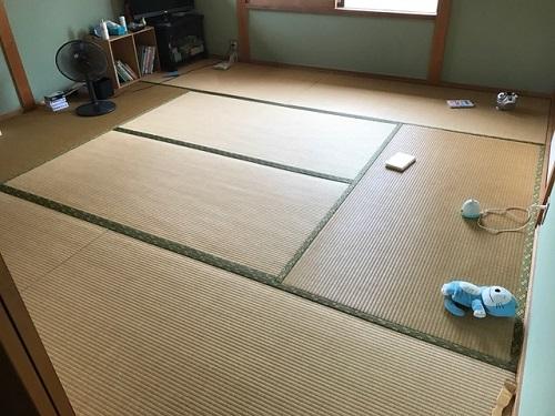 坂本前20180817