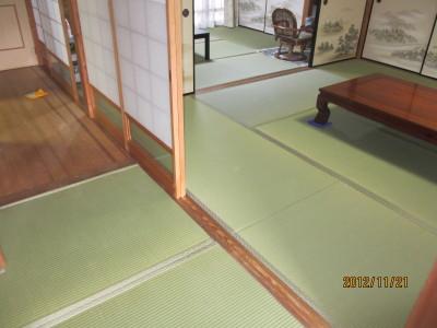 成羽小林全体20121121