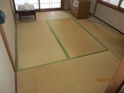 久田見裏前20121129