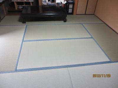 久田見座後20121129