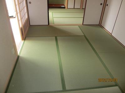 有漢太田20121203