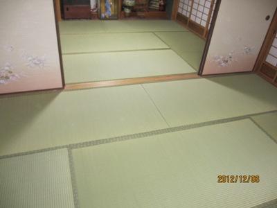 太田大月20121206