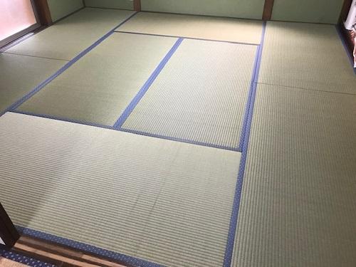長岡20200904