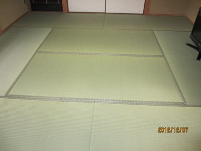 永井後20121207
