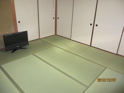 永井全体20121207