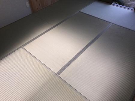 倉橋20170221