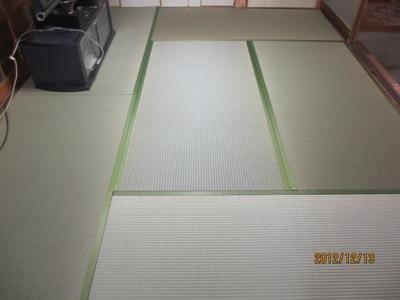 吉備中央西難波20121213