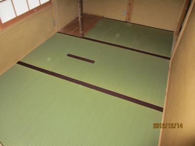 御茶屋茶室20121214