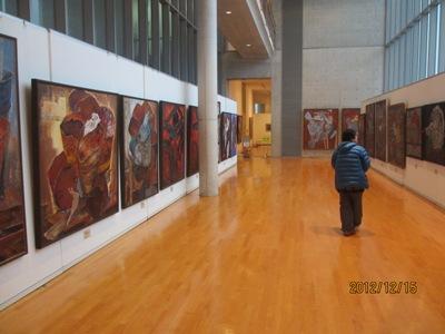 谷本絵画20121215