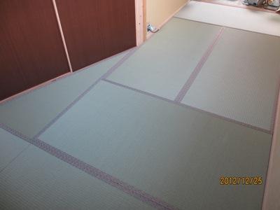 山田ななめ20121225