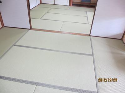 黒川松下20121229