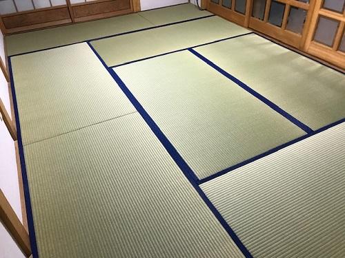 田村20201012