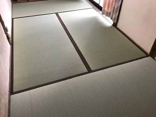 太田20201012