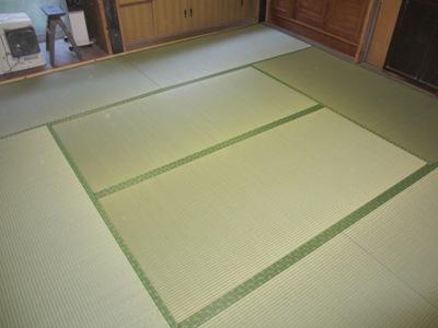 本倉赤木20130131