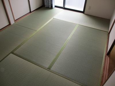 岡山アパート20130202