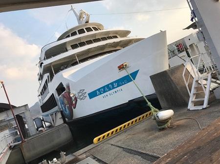 小豆島220170306