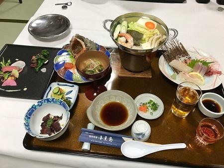 料理20170306