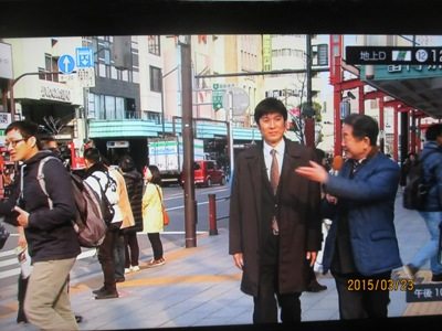 東京キビ320150323