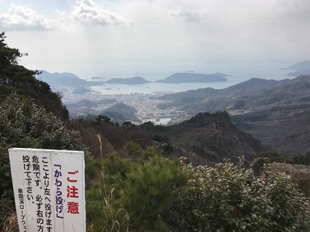 寒霞渓320170307