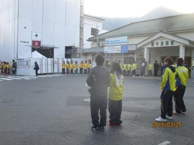 シャルム駅120150325