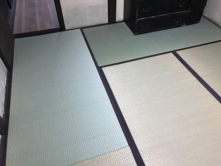 元仲田20170308