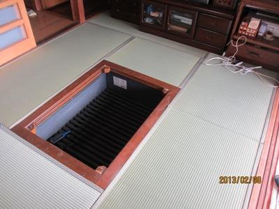 小阪20130208