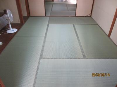 川井後20130214