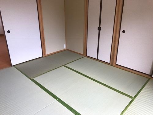 成羽20180830