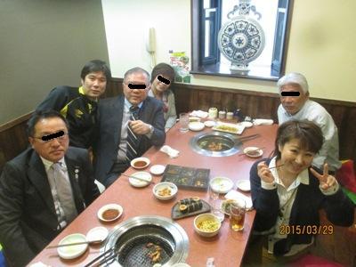 井上由美子220150329