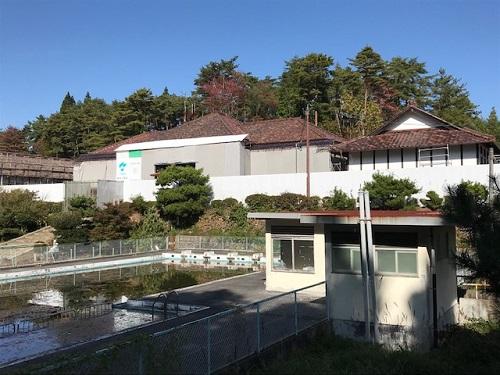 小学校20201031