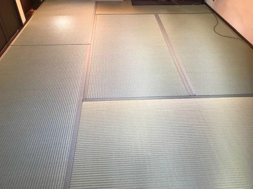 藤田20201105