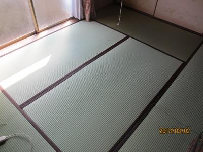 大森納戸20130302