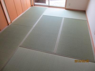 フク田中20130306