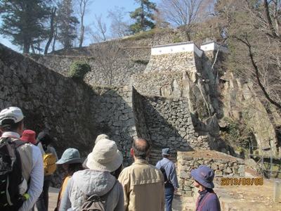 石垣20130309